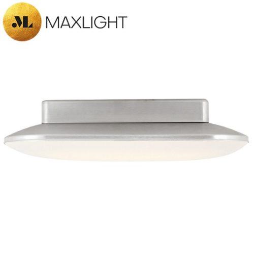 stropne-led-svetilke-maxlight