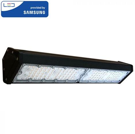 industrijska-linijska-viseča-stropna-led-svetilka-600-mm