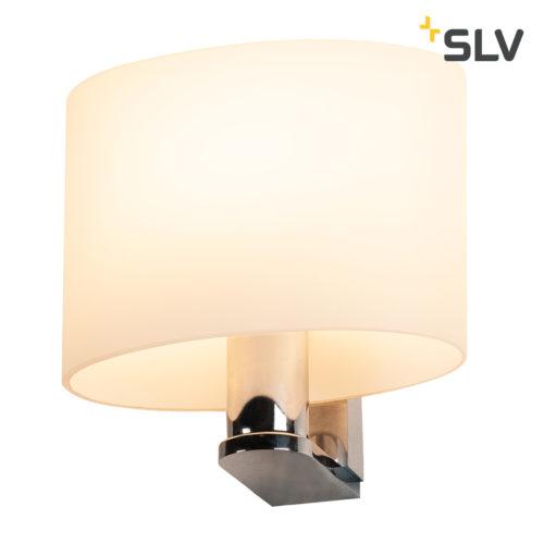 stenska-bralna-svetila-za-spalnice