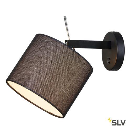 stenske-bralne-svetilke