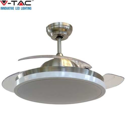 stropni-ventilator-z-led-svetilko