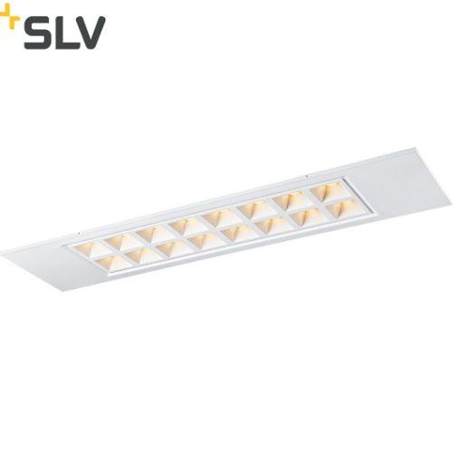 vgradna-led-svetilka-za-pisarne-300x1200-mm