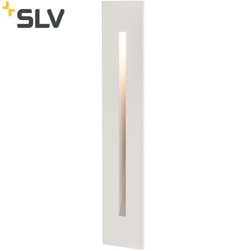 vgradna-led-svetilka-za-stopnice-podolgovata
