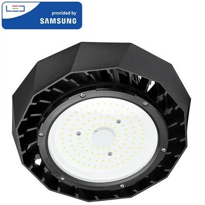 viseča-industrijska-led-svetilka-za-proizvodne-obrate