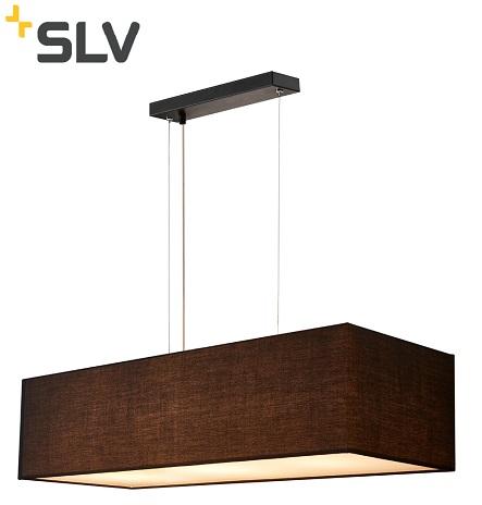 viseča-svetilka-lestenec-s-tekstilnim-senčnikom-črni