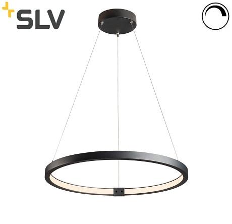 zatemnilna-viseča-led-svetilka-z-nastavljivo-barvo-svetlobe-fi-600-mm-črna
