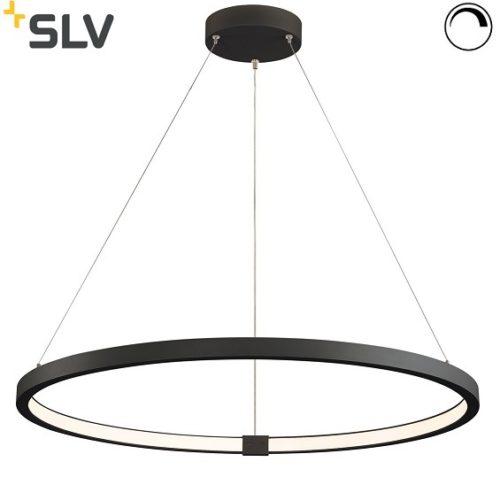 zatemnilna-viseča-led-svetilka-z-nastavljivo-barvo-svetlobe-fi-800-mm-črna