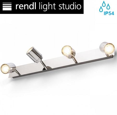 četverni-gu10-reflektor-za-kopalnico-ip44