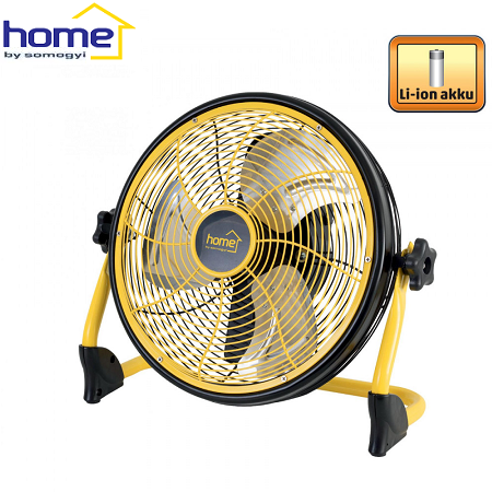 akumulatorski-baterijski-namizni-ventilator