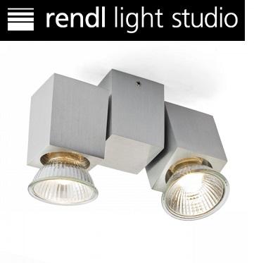 aluminijasti-nastavljivi-reflektor-gu10-RENDL-LIGHT-STUDIO