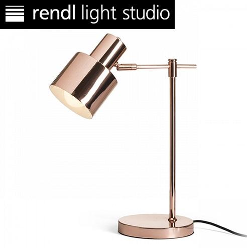 bralna-delovna-namizna-svetilka-za-nočno-omarico