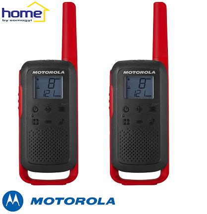 brezžična-komunikacija-radijska-povezava-motorola