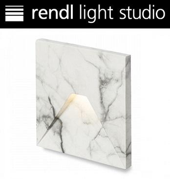 dekorativna-led-svetilka-iz-betona-za-stopnice-marmor-beli