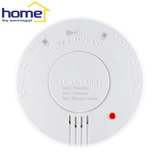 detektor-javljalnik-dima-požara