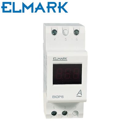 digitalni-ampermeter-voltmeter