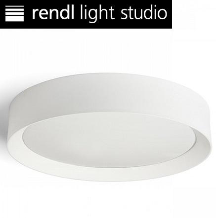 dizajnerska-led-regulacijska-zatemnilna-dimmable-plafonjera-stropna-svetilka