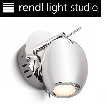 dizajnerski-led-reflektor
