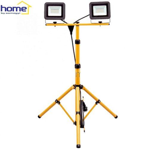 dvojni-delovni-industrijski-led-reflektor-na-stojalu-2x30w
