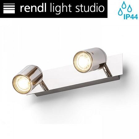 dvojni-gu10-reflektor-za-kopalnico-ip44