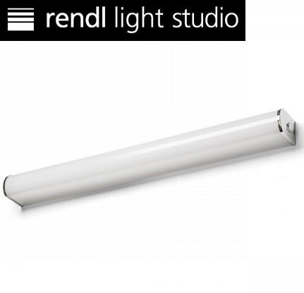 kuhinjska-podelementna-led-svetilka-s-stikalom-600-mm
