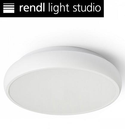 led-regulacijska-zatemnilna-dimmable-plafonjera-stropna-svetilka
