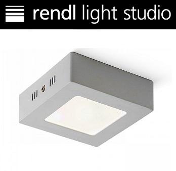 nadometni-led-panel-nadgradni-inox-brušen-nikelj-120x120