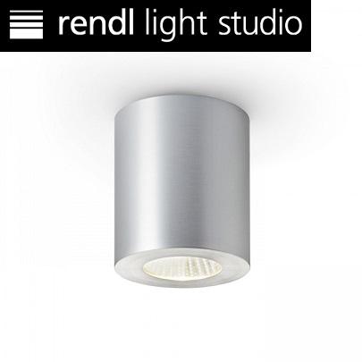STROPNA LED SVETILKA MAYO fi 78 mm 9W 2700K