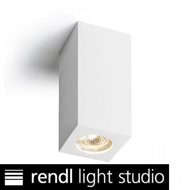 nadometni-nadgradni-reflektor-iz-mavca-kvadratni-GU10