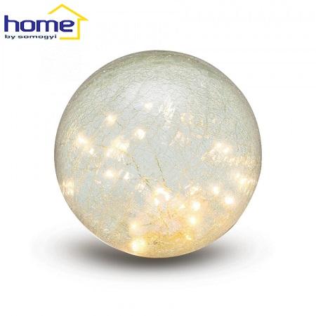 namizna-baterijska-dekorativna-led-svetilka-krogla