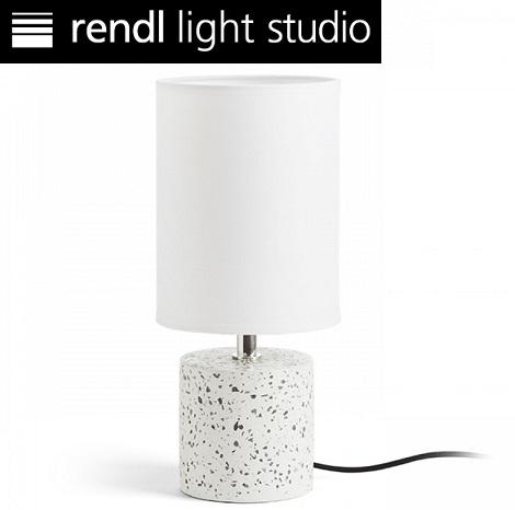 namizna-svetilka-iz-betona-teraco-dekor