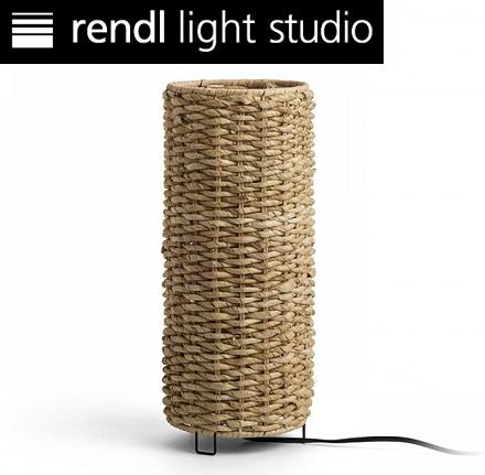 namizna-svetilka-iz-naravnega-materiala-lubja