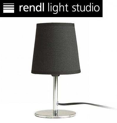 namizna-svetilka-za-nočno-omarico