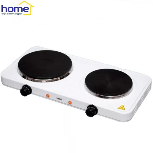 prenosna-električna-dvojna-kuhalna-plošča-mini-štedilnik