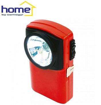 ročna-baterijska-led-svetilka