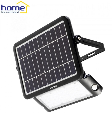 solarni-senzorski-led-reflektor-10w-6000k