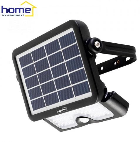 solarni-senzorski-led-reflektor-5w-6000k
