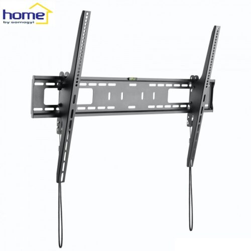 stenski-nosilec-za-led-lcd-plasma-televizor-60-100-inc