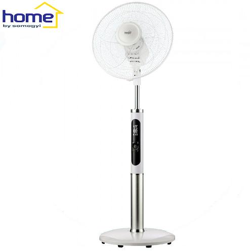 stoječi-ventilator-60w-za-hlajenje-prostorov