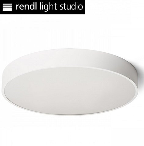 stropna-led-svetilka-800-mm