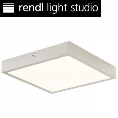 stropna-led-svetilka-kvadratna-kovinska-inox-brušen-nikelj