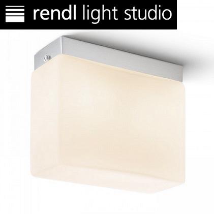 stropna-svetilka-steklena-kvadratna