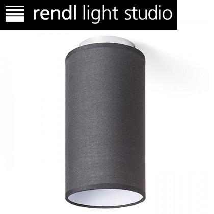 stropna-tekstilna-luč-svetilka