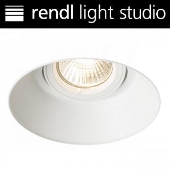 svetilka-za-vgradnjo-v-mavčni-strop-okrogla