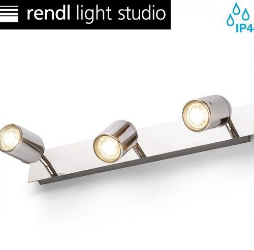 trojni-gu10-reflektor-za-kopalnico-ip44