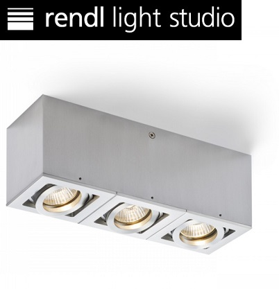 trojni-nadgradni-aluminijasti-kvadratni-gu10-reflektor