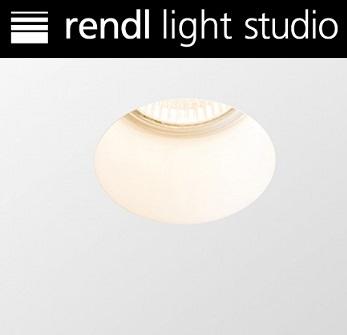 vgradna-svetilka-brez-roba-gu10