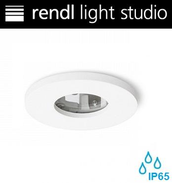 vgradna-vodotesna-svetilka-ip65