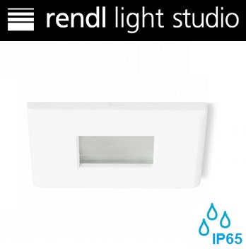 vgradna-vodotesna-svetilka-za-vlažne-prostore-kopalnico-okrogla-gu10-ip65-bela-kvadratna