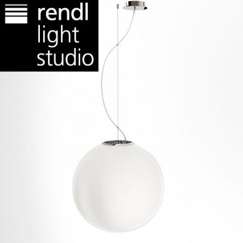 viseča-steklena-okrogla-svetilka