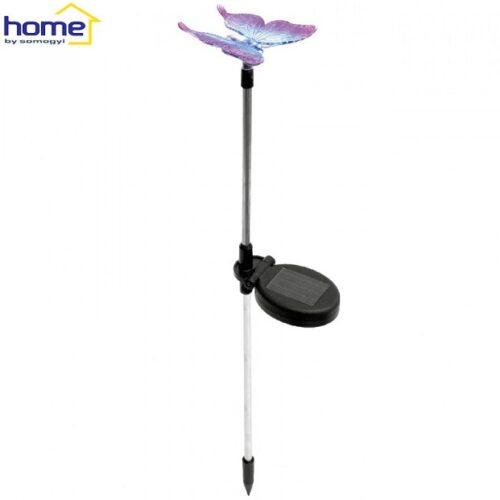 vrtna-solarna-vbodna-led-svetilka-metulj